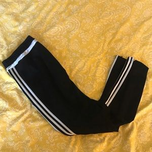 Adidas Sweatpants✨